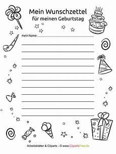 Kostenlose Malvorlage Wunschzettel Weihnachten Wunschzettel Malvorlage Modernmomsgr 23 Brief Muster