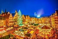 Weihnachtsmarkt Oldenburg 2017 - visiting the frankfurt market radisson