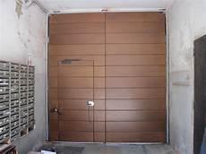 serrande sezionali serrande e portoni sezionali serramenti