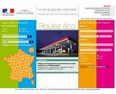 carburant site gouvernemental comparez les prix du carburant dans les stations essence