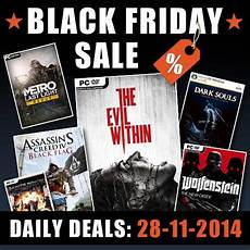 black friday angebote black friday sale bei gamesplanet top angebote sichern