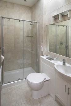 Bathroom Ideas Uk 2019 by En Suite Shower Room Ideas For The House In 2019
