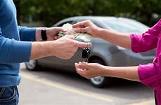 finalize a used car sale what you need to carproof