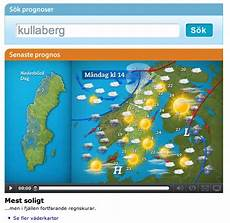 wetter in schweden rip and snap weather forecasts