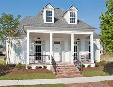new orleans style house plans with courtyard new orleans charm with a private courtyard traditional
