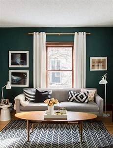 modern home interiors light room colors fresh ideas interior decorating how do i choose a wall color living room green living