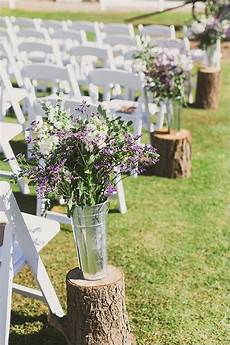 30 country rustic wedding ideas that ll give you major inspiration deer pearl flowers