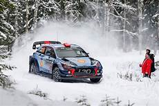 rallye de suede 2019 tv hyundai i20 wrc suede rallye 2017 sordo 2 les voitures
