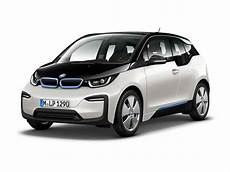 bmw i3 125kw 42kwh auto car leasing nationwide vehicle