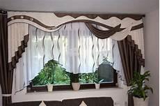 stores fenster balkonfenster gardinen gardinen f 252 r balkont 252 r lassen den