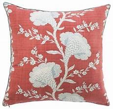 Jiti Pillows Kid S jiti geisha pillow 99 cozy decor from kate