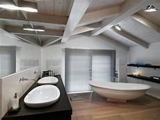 Modern Attic Bathroom Ideas by 34 Attic Bathroom Ideas And Designs