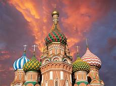 Lieux 224 Visiter En Russie Nexplorea Le De L