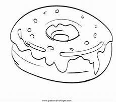 malvorlagen tiger cake zeichnen und f 228 rben