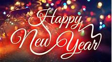 happy new year images 2021 to 2025 quotes wishes and messages dp rock gallery