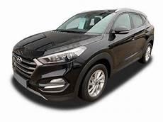 verkauft hyundai tucson 2 0 diesel gebraucht 2016 58 754