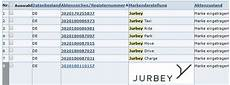 Car2go Promotion Code - jurbey so soll der verbund drivenow car2go co