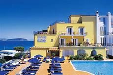 hotel ischia porto hotel parco terme hotel 4 stelle a ischia porto