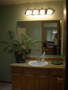 bathroom lighting ideas design bookmark 3160