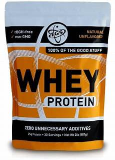 from usa tgs all 100 whey protein powder top 10 protein supplements workout and recover