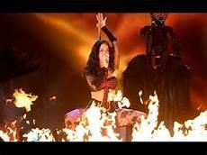 illuminati ritual grammy awards 2014 illuminati rituals satanic ceremony