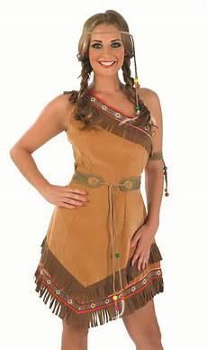 robe indienne d amérique indian squaw costume 2715 plus size indian fancy