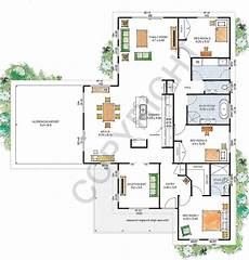 house floor plans qld paal kit homes yarra steel frame kit home reversed plan