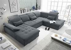 sofa wohnlandschaft couch wayne r sofa schlafcouch wohnlandschaft