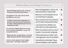 lies mal 8 lies mal 8 l 246 sungsheft jandorfverlag
