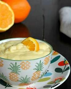 crema pasticcera all arancia fatto in casa da benedetta crema pasticcera all arancia ricetta con buccia e succo per una crema profumatissima ricette