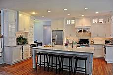 elegant white kitchen transitional kitchen new york by chestwood kitchens