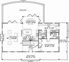 folk victorian house plans plan folk victorian farmhouse house plans 174675