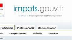 impot gouv amende imp 244 ts la d 233 claration en ligne obligatoire d 232 s 2016 sous
