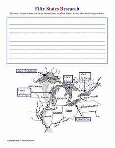 worksheets on prepositions 19000 schoolexpress 19000 free worksheets create your own worksheets educational