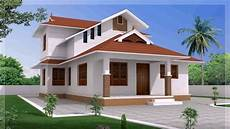 sri lanka house plans designs house plans in sri lanka free download see description