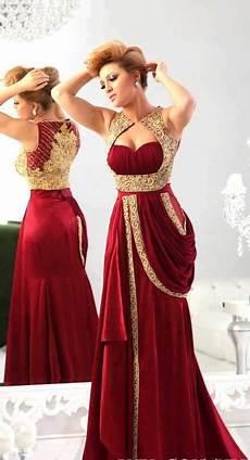 la mode des robes de les robe de soiree turkey
