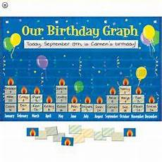 free worksheets in for grade 18659 math data management grade 1 on sight words grade and math centers