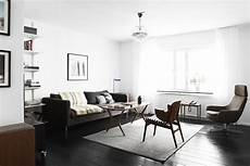 Home Decor Ideas White Walls by Decordots White Walls And Floor
