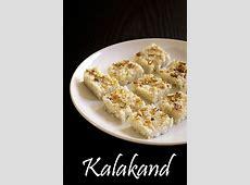 kalakand_image