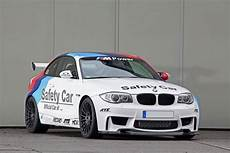 bmw 1er coupe tuning 2012 bmw 1 series m coupe rs by tuningwerk review top speed