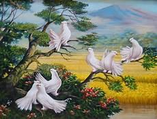 Lukisan Gallery