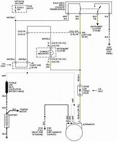 1991 nissan d21 wiring diagram i a 1991 nissan up with approx 160 000 intermittently when starting in the