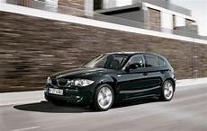 books on how cars work 2011 bmw 1 series navigation system all about cars bmw 1 series 2011