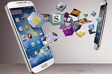 samsung mobile app samsung recovery transfer how to transfer data between
