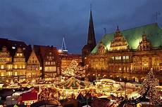 weihnachtsmarkt bremen um den bremer roland herum 2012