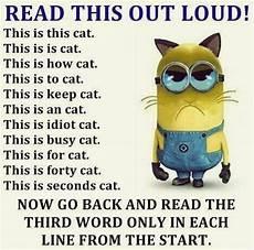 Malvorlagen Minions X Reader Chat Noir X Reader Minion Memes