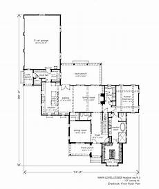 chadwick house plan chadwick in 2020 open concept floor plans floor plans