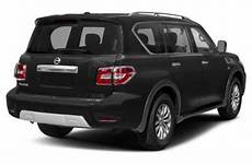 2019 nissan armada deals prices incentives leases