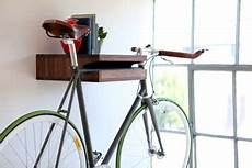 Apartment Bike Rack by Best Bike Rack 2018 Top Review Apartment Therapy