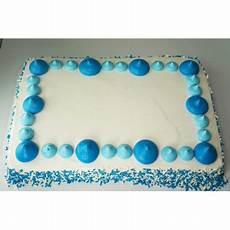 1 4 sheet celebration cake walmart com